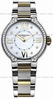 Replica Raymond Weil Noemia Ladies Wristwatch 5927-SPS-00995