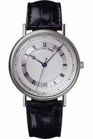 Replica Breguet Classique Mens Wristwatch 5930BB.12.986
