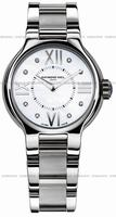 Replica Raymond Weil Noemia Ladies Wristwatch 5932-ST-00995