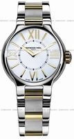 Replica Raymond Weil Noemia Ladies Wristwatch 5932-STP-00907
