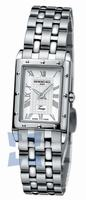 Replica Raymond Weil Tango Ladies Wristwatch 5971-ST-00658