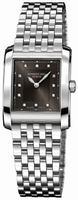 Replica Raymond Weil Don Giovanni Ladies Wristwatch 5975-ST-70081