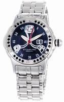 Replica Stuhrling  Ladies Wristwatch 5ABS.121127
