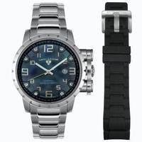 Replica SWISS LEGEND Ambassador Mens Wristwatch 60010-11