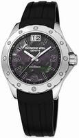Replica Raymond Weil RW Spirit Ladies Wristwatch 6170-ST-05997