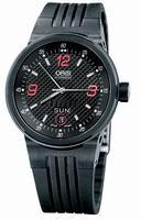 Replica Oris WilliamsF1 Team Day Date Mens Wristwatch 635.7560.47.48.RS