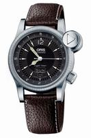 Replica Oris Flight Timer2 Mens Wristwatch 635.7568.40.64.LS
