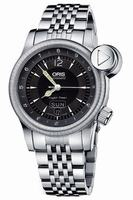 Replica Oris Flight Timer2 Mens Wristwatch 635.7568.40.64.MB