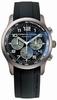 Replica Porsche Design Dashboard Mens Wristwatch 6612.10.48.1139
