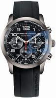 Replica Porsche Design Dashboard Mens Wristwatch 6612.11.44.1139