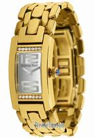 Replica Audemars Piguet Promesse Ladies Wristwatch 67364BA.ZZ.1156BA.02