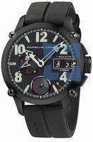 Replica Porsche Design Indicator Mens Wristwatch 6910.12.41.1149
