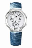 Replica Philip Stein Teslar Round Mens Wristwatch 7-EI-ZBL