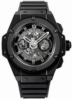 Replica Hublot Big Bang King Power Unico Mens Wristwatch 701.CI.0110.RX