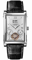 Replica A Lange & Sohne Cabaret Tourbillon Mens Wristwatch 703.025