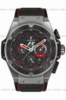 Replica Hublot F1 King Power Mens Wristwatch 703.ZM.1123.NR.FMO10