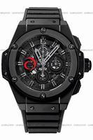 Replica Hublot Big Bang King Power Alinghi Mens Wristwatch 710.CI.0110.RX.AGI10