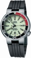 Replica Oris TT1 Divers Titan Date Mens Wristwatch 733.7562.71.59.RS