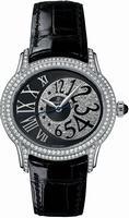 Replica Audemars Piguet Millenary Diamonds Ladies Wristwatch 77302BC.ZZ.D001CR.01