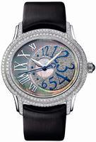 Replica Audemars Piguet Millenary Automatic Ladies Wristwatch 77303BC.ZZ.D007SU.01