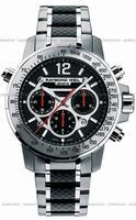 Replica Raymond Weil Nabucco Mens Wristwatch 7800-TCF-05207