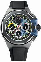 Replica Girard-Perregaux Rallye Monte Carlo Historique Mens Wristwatch 80178-28-611-FK6A