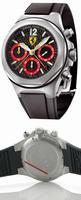 Replica Girard-Perregaux Pour Ferrari - Laureato F40 Mens Wristwatch 80190.11.651.FK6A