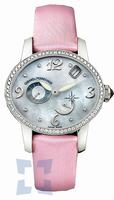 Replica Girard-Perregaux Cats Eye Ladies Wristwatch 80480D53A761-KK9