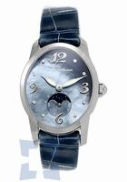 Replica Girard-Perregaux Cats Eye Ladies Wristwatch 80490-53-261-CK4A