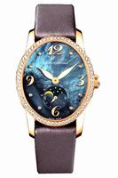 Replica Girard-Perregaux Cats Eye Ladies Wristwatch 80490D52A261