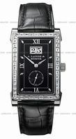 Replica A Lange & Sohne Cabaret Mens Wristwatch 808.035