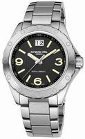 Replica Raymond Weil RW Sport Mens Wristwatch 8100-ST-05207