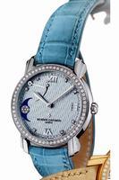 Replica Vacheron Constantin Malte Power Reserve Ladies Wristwatch 83500000G9.9010