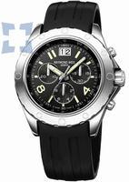 Replica Raymond Weil RW Sport Mens Wristwatch 8500-SR1-05207
