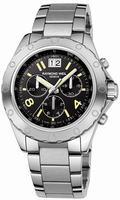 Replica Raymond Weil RW Sport Mens Wristwatch 8500-ST-05207