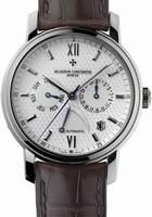 Replica Vacheron Constantin Jubilee 1755 Mens Wristwatch 85250.000G