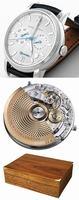 Replica Vacheron Constantin Jubilee 1755 Mens Wristwatch 85250.000P