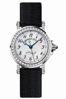 Replica Breguet Marine Automatic Ladies Wristwatch 8818BB.59.864.DDO