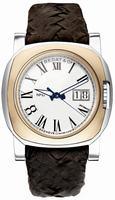Replica Bedat & Co No. 8 Mens Wristwatch 888.078.100