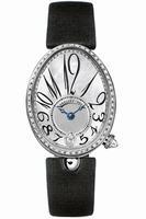 Replica Breguet Reine de Naples Ladies Wristwatch 8918BB.58.864.DOOD