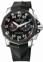 Replica Corum Leap Second 48 Mens Wristwatch 895.931.06-0371-AN92
