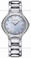 Replica Ebel Beluga Mini Ladies Wristwatch 9003N18.991050