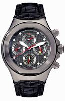 Replica Girard-Perregaux Laureato Evo 3 Mens Wristwatch 90190.0.53.231.BB6D