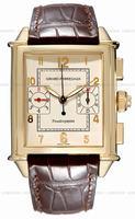 Replica Girard-Perregaux Foudrayante Mens Wristwatch 90210.0.51.8158