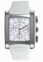Replica Ebel Brasilia Chronograph Womens Wristwatch 9126M52-164WC35