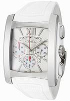 Replica Ebel Brasilia Mens Wristwatch 9126M52/164WC35601XS