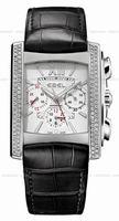 Replica Ebel Brasilia Chronograph Ladies Wristwatch 9126M59-641035136