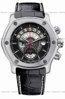 Replica Ebel 1911 Tekton Mens Wristwatch 9139L80.5335145WS