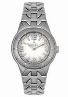 Replica Ebel Type E Ladies Wristwatch 9157C11/0716