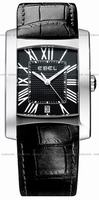 Replica Ebel Brasilia Mens Wristwatch 9255M41.5235136